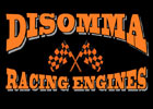 DiSomma Racing Engines 1-732-469-5462